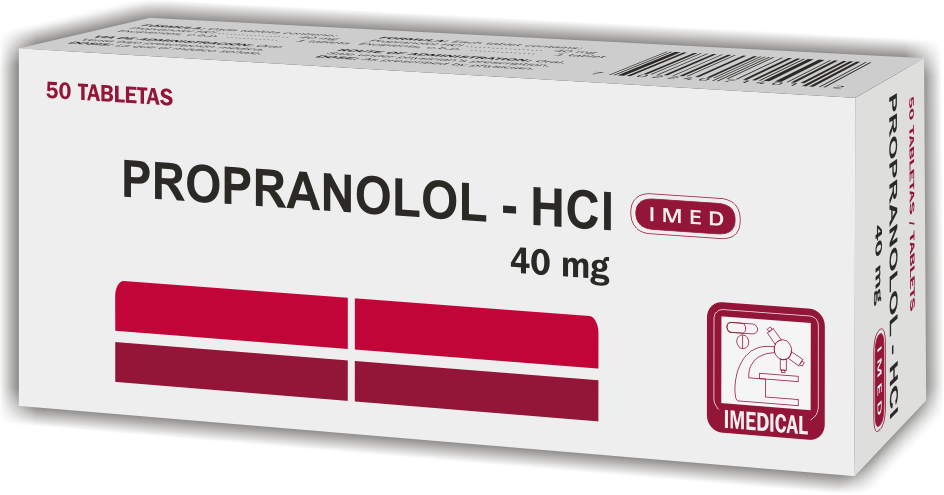 can you drink on propranolol 10mg