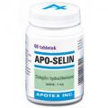 Apo-Selin tabletki