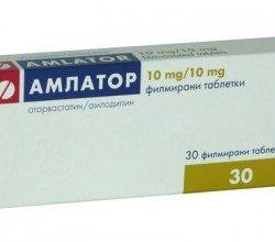 amlator tabletki