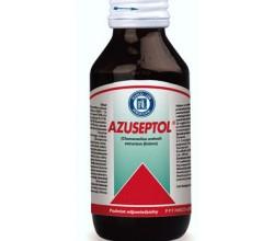 azuseptol płyn