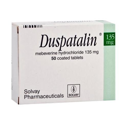 Duspatalin