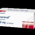 enarenal tabletki