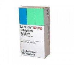 micardis tabletki