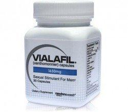 vialafil tabletki