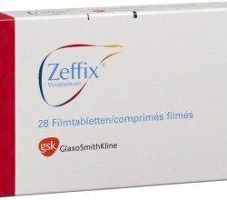 zeffix tabletki