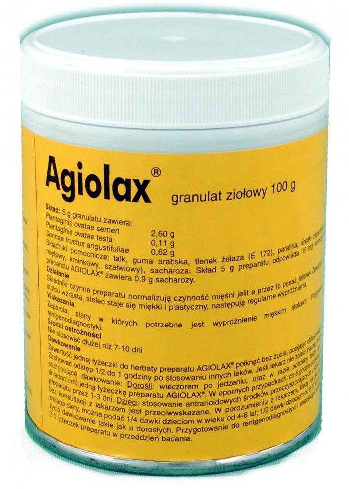 Dosage Instructions For Lasix