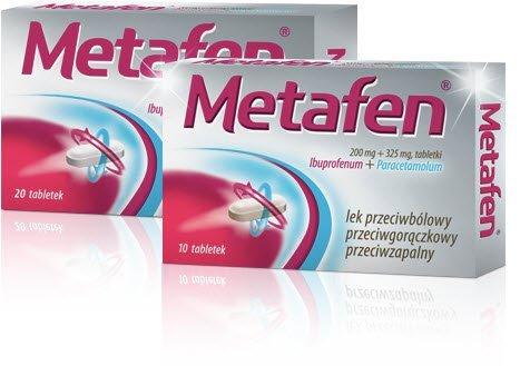 Metafen