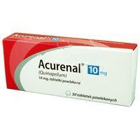 Acurenal