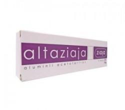 Altaziaja żel