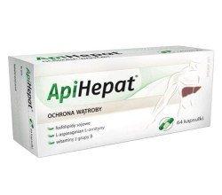 ApiHepat