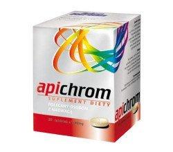 Apichrom