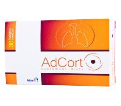adcort