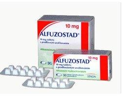 alfuzostad tabletki
