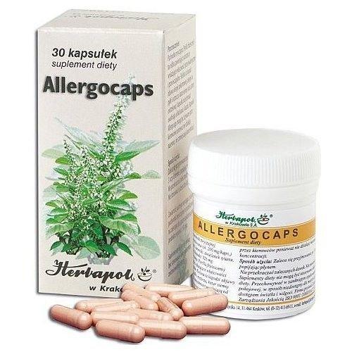 Allergocaps