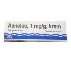 Acnelec
