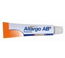 Altargo