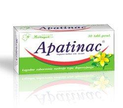 Apatinac