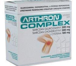 ArthronComplex