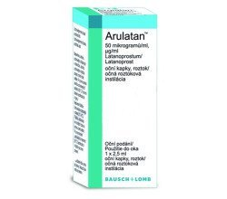 Arulatan