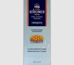 Athomer Propolis