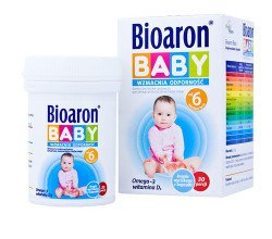 Bioaron Baby