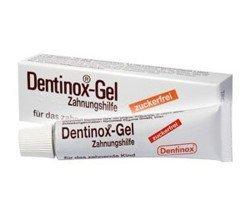 Dentinox N