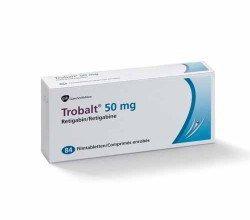 Trobalt
