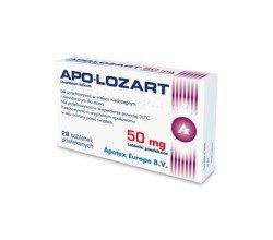 apo-lozart tabletki
