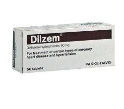 Dilzem