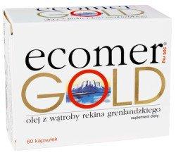 Ecomer Gold