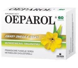 Oeaparol