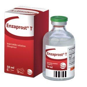 niesteroidowe leki przeciwzapalne nazwy