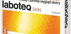 Laboteq Skin tabletki