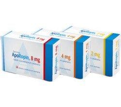ApoRopin