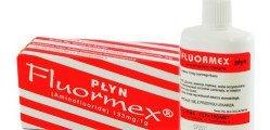 Fluormex