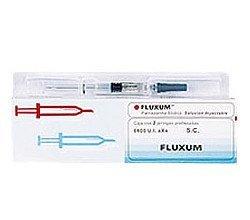 Fluxum