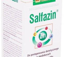 Salfazin