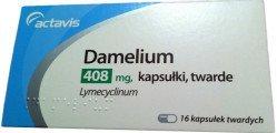 Damelium