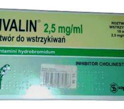 Nivalin
