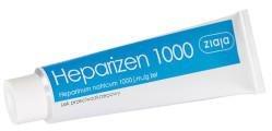 Heparizen 1000