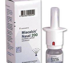 Miacalcic