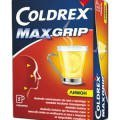Coldrex MaxGrip