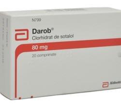 Darob