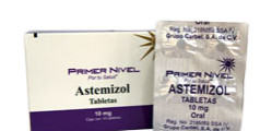 Astemizol
