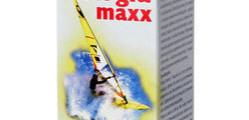 Energia maxx