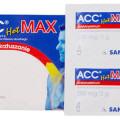 ACC Hot Max
