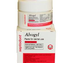 Alvogyl