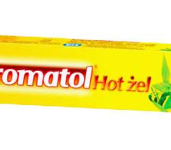 Aromatol Hot