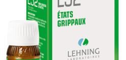 Lehning L52